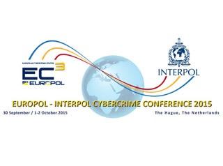Europol_image