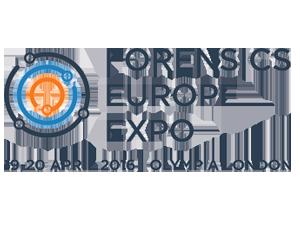 expo_logo16