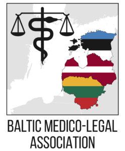 BMLA_logo