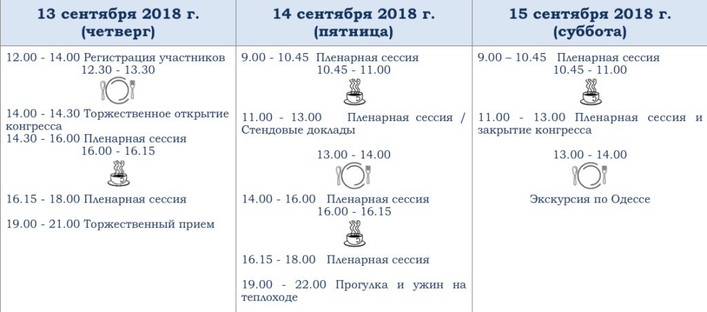 conf_timetable