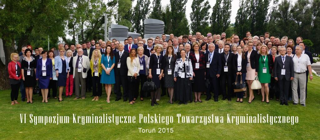 Polish_image